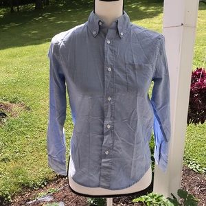 12 French Toast Boy's Button-down Dress Shirt